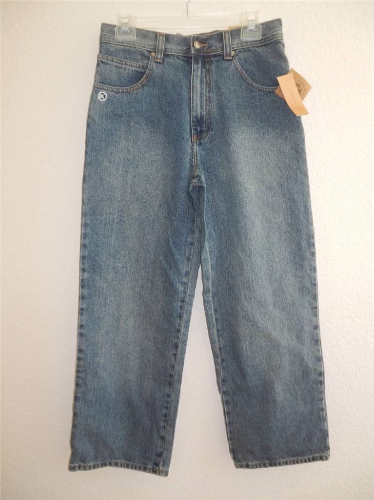 Wrangler mens jeans and pants size chart size charts wrangler s jeans and pants size chart lucky brand boys size chart lucky brand boys size chart. Boys Size 20 Carnaval Jms Co. Size Charts. Dc Toddler And Boys Clothing Kidsteals. Size Chart Billy S Western Wear.