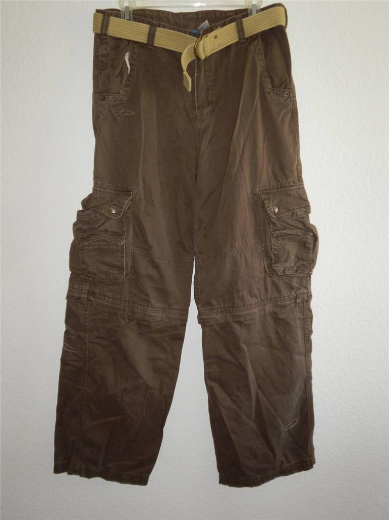 Find great deals on eBay for boys green cargo pants. Shop with confidence.