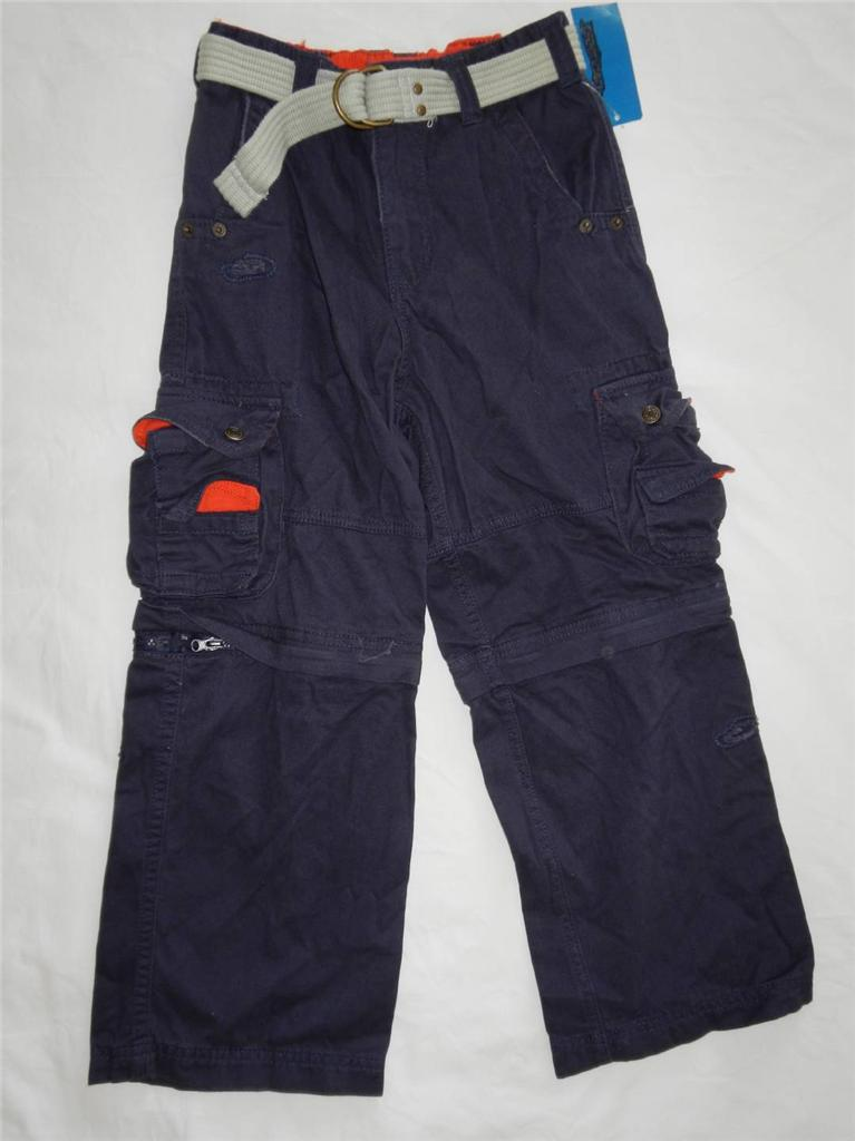 Add a pair of Cargo Pants to your wardrobe. Find great deals on stylish Women's Cargo Pants, Men's Cargo Pants and Kids Cargo Pants at Macy's.