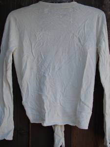 Liz Claiborne Mens Dress Shirts
