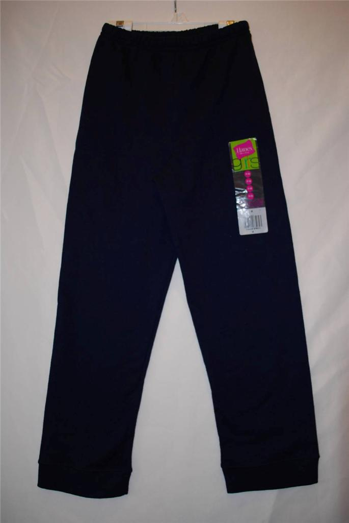 Get the best deals on navy blue sweatpants and save up to 70% off at Poshmark now! Whatever you're shopping for, we've got it.