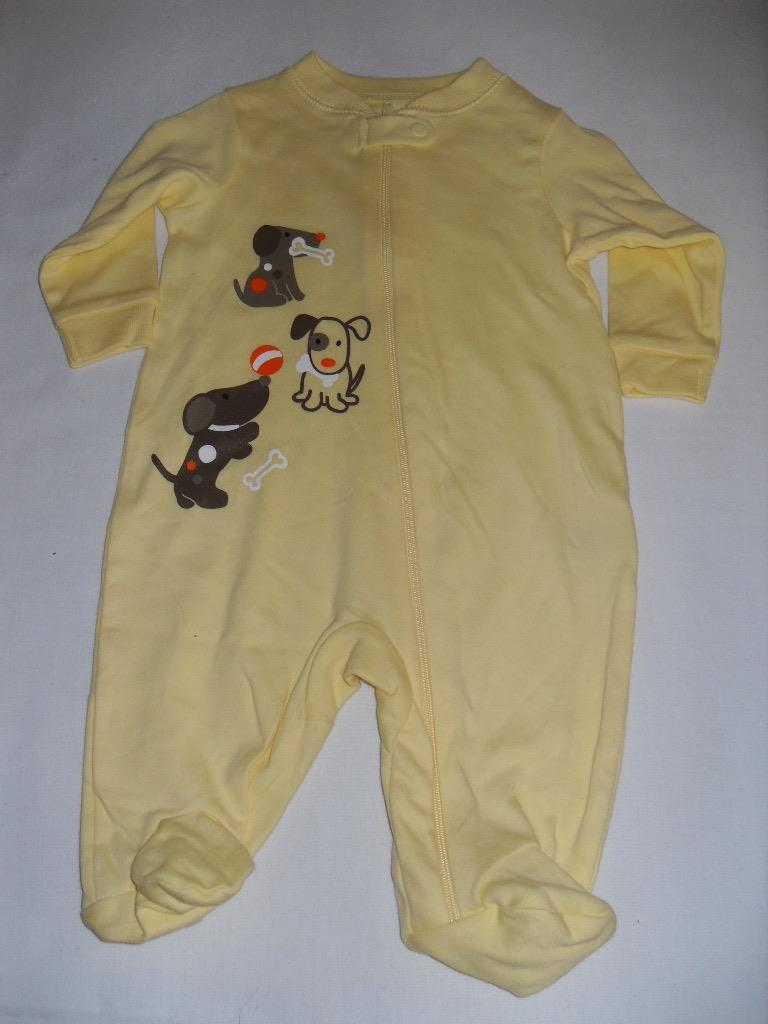 brand new s faded baby clothing size 0 12m nwot