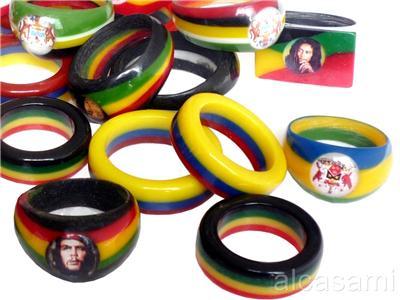 Lot 30 Acrylic Rasta Ring *bob Marley*wholesale Jewelry  Ebay. Combo Wedding Rings. Entwined Rings. Precious Stone Engagement Rings. Wisconsin Badgers Rings. Rutilated Quartz Wedding Rings. Swarovski Rings. Black Onyx Wedding Rings. Lime Green Rings