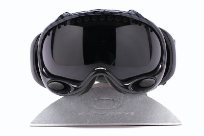 does oakley replace lenses  oakley a frame goggles