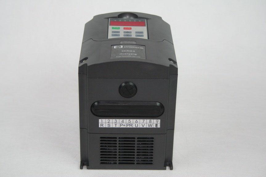 Moreover Dc Ac Inverter Circuit Diagram Also Ground Fault Circuit