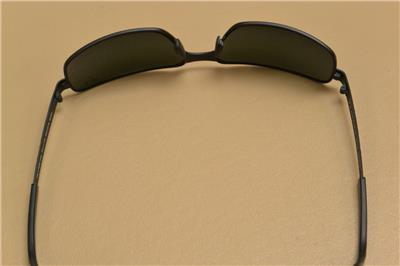 all black ray ban sunglasses  polarized sunglasses