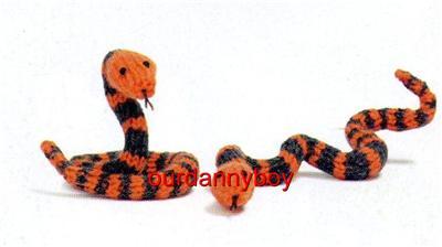 Alan Dart Easter Toy Doll Knitting Pattern Noah 039 s Ark Amp Animals