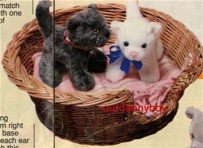 Pudsey Bear Knitting Pattern : ALAN DART SEWING PATTERNS My Sewing Patterns