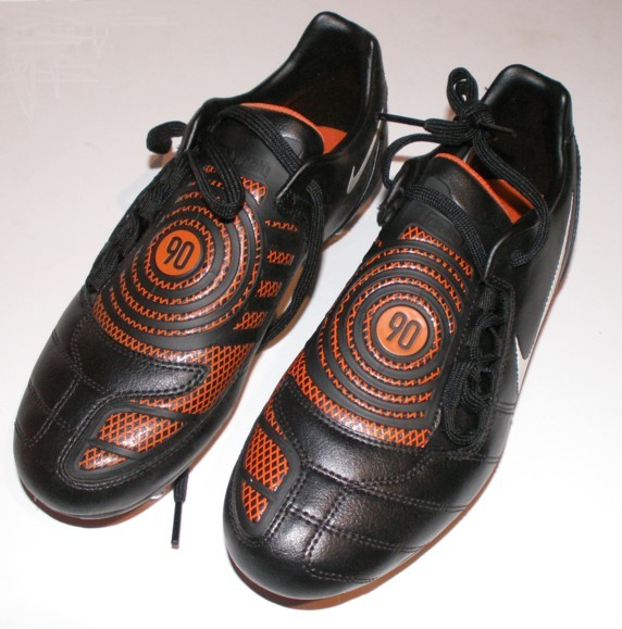 811-Nike-Total-90-shoot-II-extra-sg-football-boots