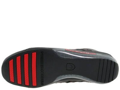 Adidas Porsche Modelleri