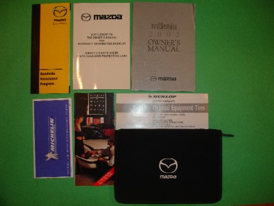 Contents contributed and discussions participated by bryant love millenia owners manual fandeluxe Images