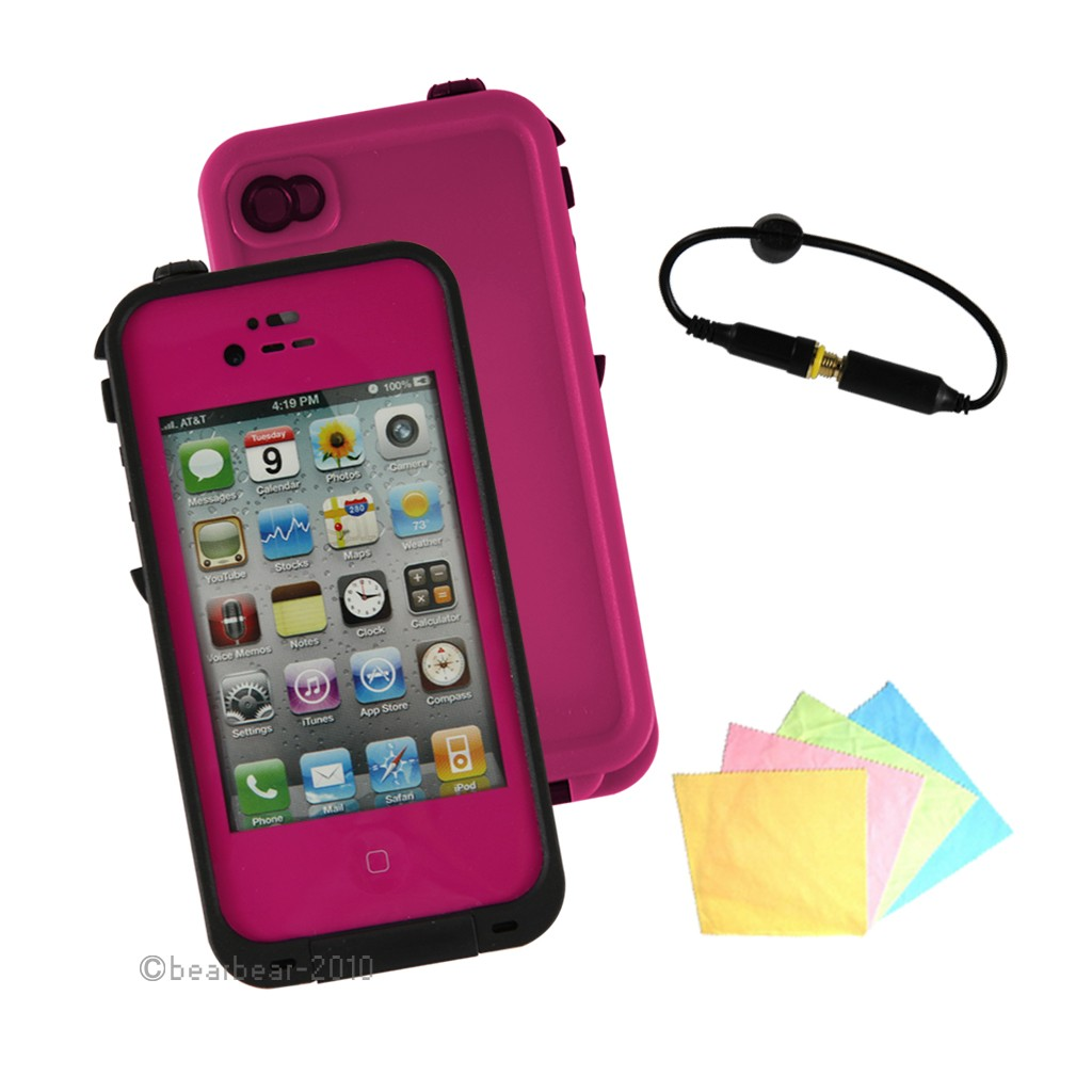 the waterproof case for iphone 4s philippines Pricebaba Chrome Extension