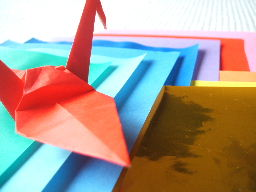 Origami-Paper-Plain-Color-50-sheets-175-x-175