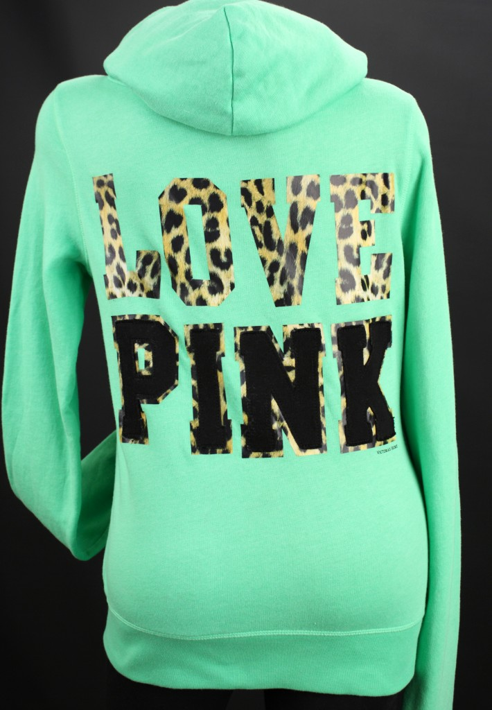 Victorias-Secret-Love-PINK-Leopard-Zip-Hoodie-Sweatshirt