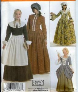 eBay | Prairie Dress Pattern - Electronics, Cars, Fashion