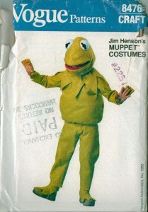 MUPPETS TOY KNITTING PATTERNS - Knitting Paradise - Forum