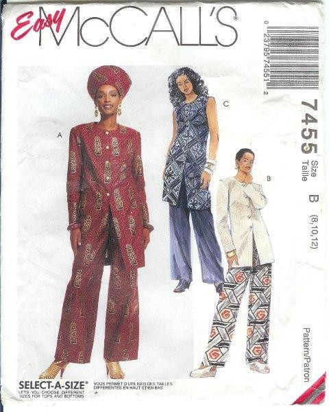 AFRICAN SEWING PATTERNS Browse Patterns Adorable African Sewing Patterns