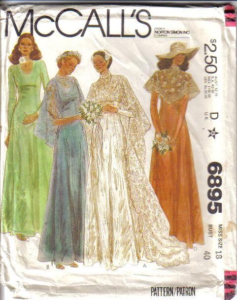 Wedding Dress Sewing Patterns Plus Size - Amore Wedding Dresses