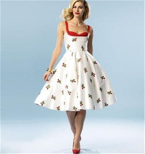 Creative  Summer Style Madewell S Spring Denim Dresses Midi Dresses Denim Midi