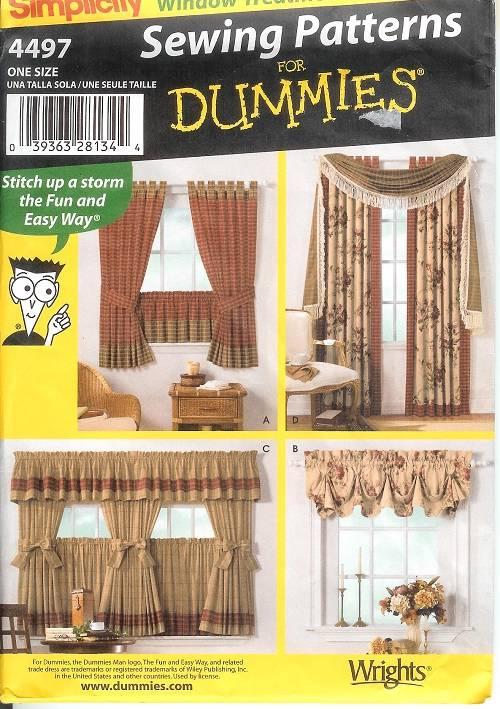 Simplicity Window Treatment Covering Curtains Drapes Home Home Decorators Catalog Best Ideas of Home Decor and Design [homedecoratorscatalog.us]