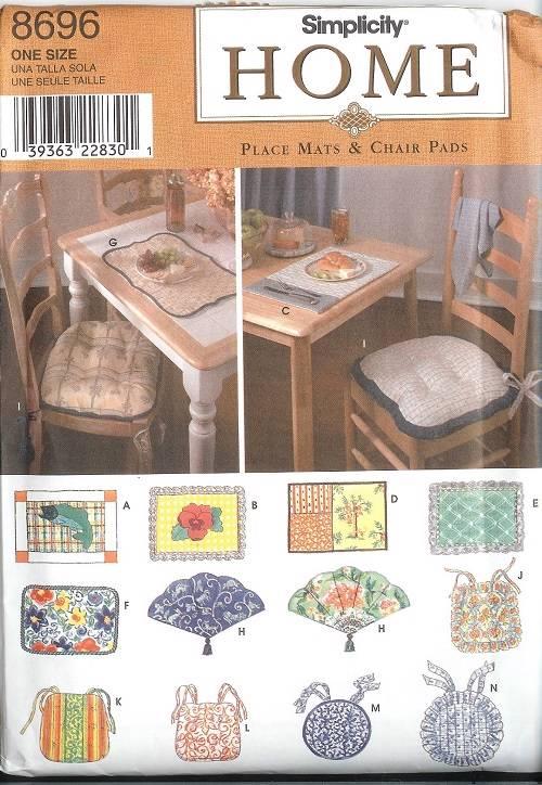 Simplicity Slip Covers Chair Sofa Ottoman Home Decor Home Decorators Catalog Best Ideas of Home Decor and Design [homedecoratorscatalog.us]