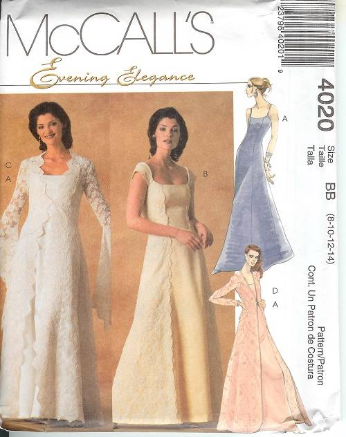 Crafts gt sewing gt sewing patterns