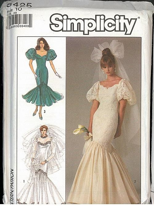 Evening Dress Sewing Patterns Uk Plus Size Tops