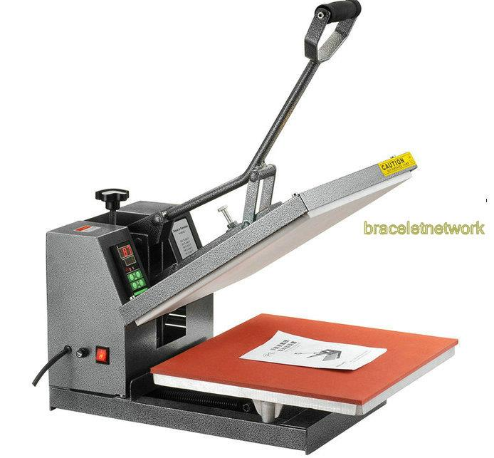 thermal printing machine