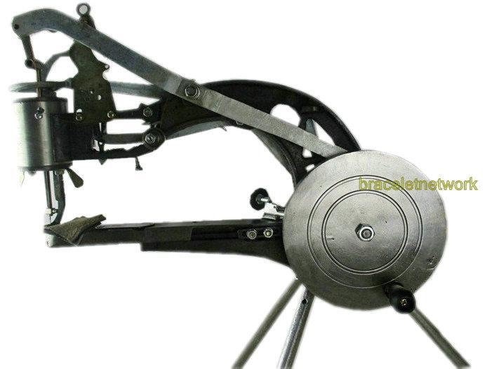 cotton machine repair
