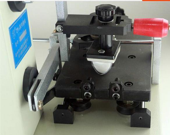 pad printing machine ebay
