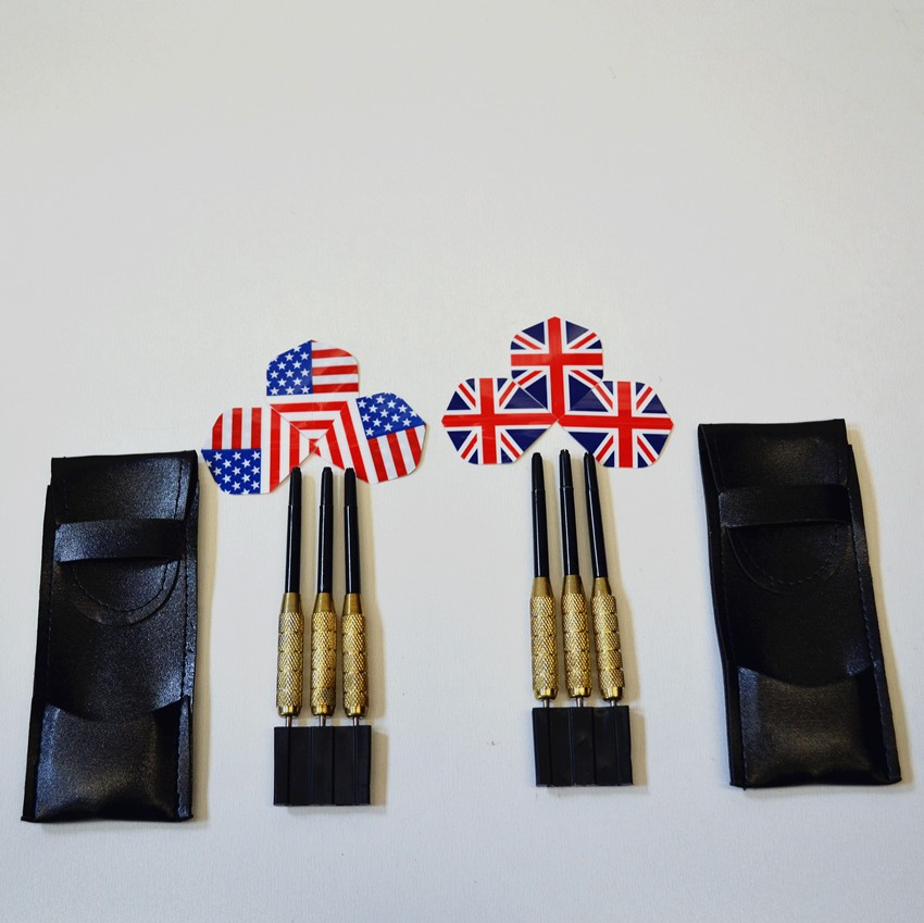 New-6-22g-Brass-Steeltip-Dart-Case-3021