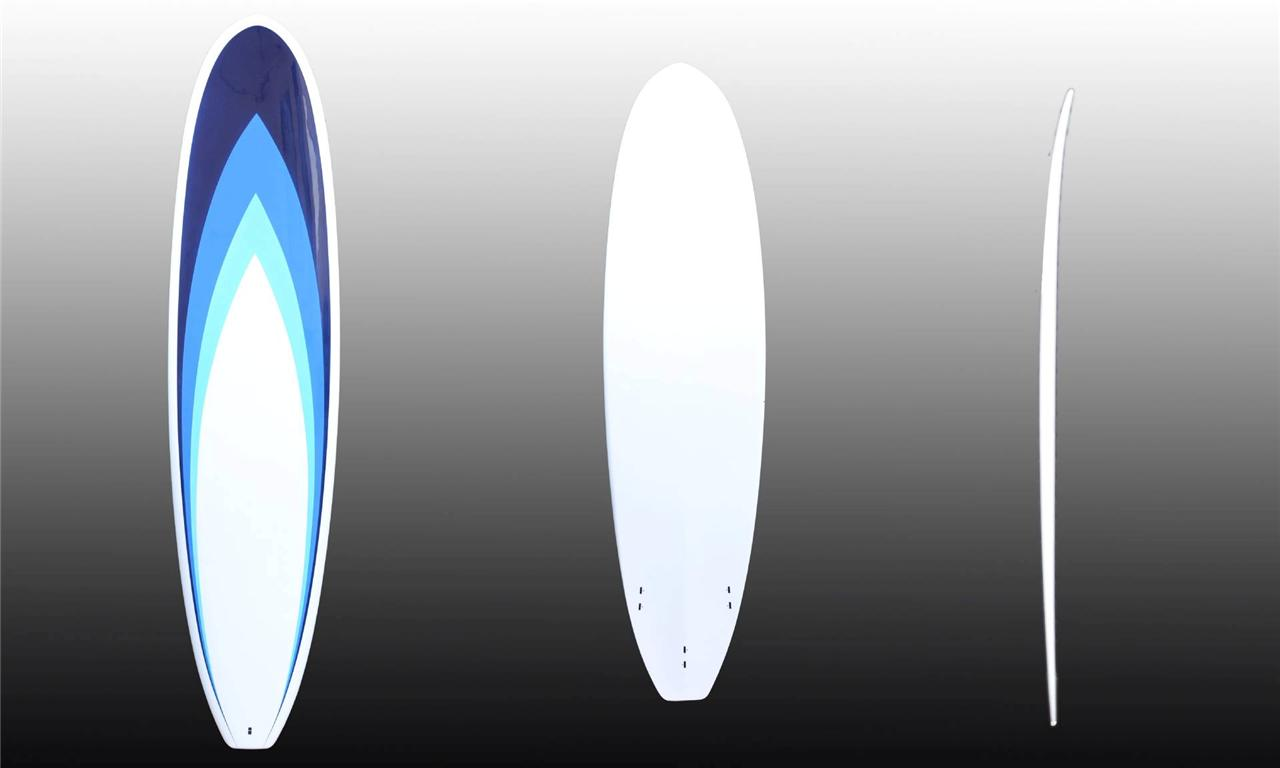 New-8-Mini-Mal-Single-to-Double-Concave-Epoxy-Surfboard-A