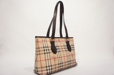 burberry bags outlet stores  burberry haymarket