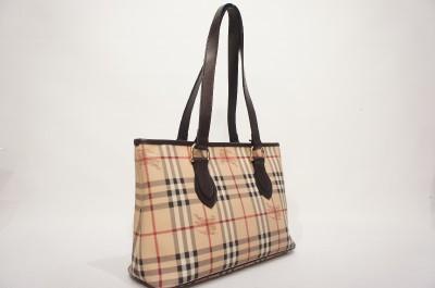 burberry handbags outlet online  burberry haymarket
