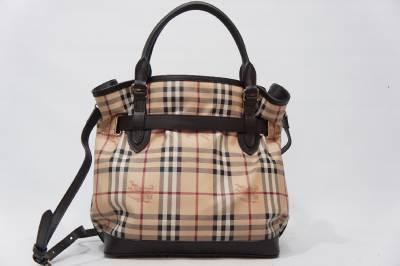burberry tote bag outlet  burberry golderton bridle