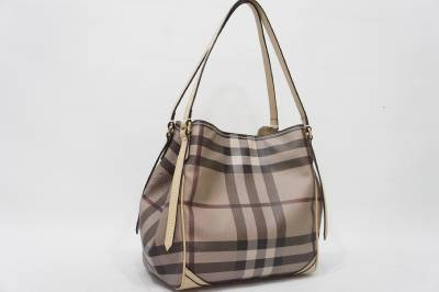 authentic burberry bags outlet online  authentic guaranted or