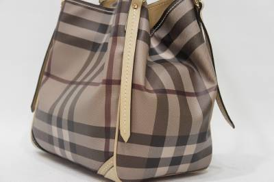 burberry bags outlet stores  burberry smoked check
