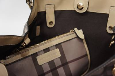 authentic burberry bags outlet online  authentic guarantedor