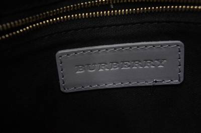 burberry gray scarf  burberry orchard small