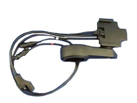 Shimano Cycle Computer Sc 7900 Sm Ew79fe Wire Kit For Dura