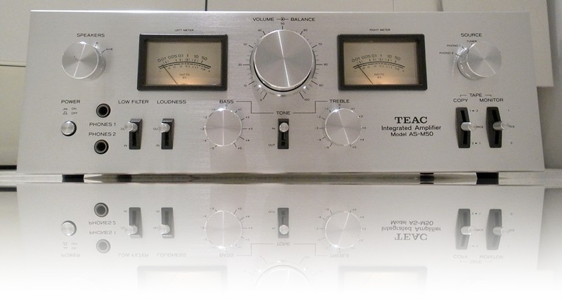 Revox B760 5121 additionally Grado Ra1 Reference Headphone  lifier Battery furthermore Sony STR GX40 Stereo Receiver  489 moreover Ud M30 as well 150929564189. on teac stereo