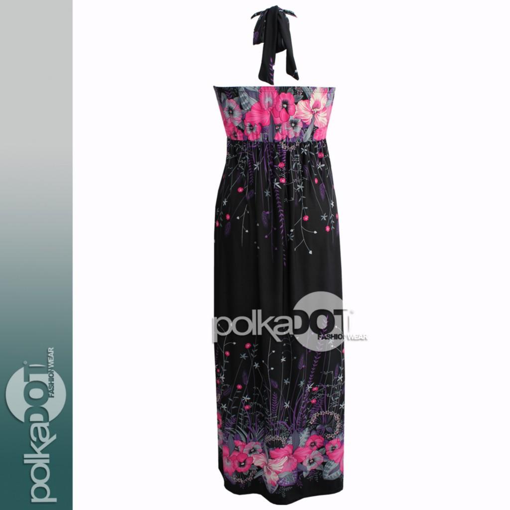 Size 13 Black Girls Dress Shoes Free Shipping & Return Shipping