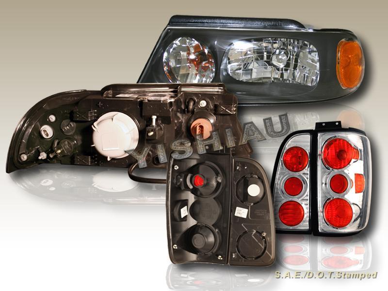 kia rio 2001 engine wiring diagram m 2001 kia sephia