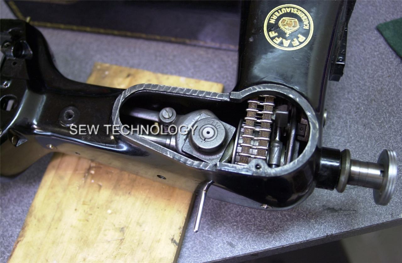12 lead motor wiring diagram images sew motor wiring lafert motor wiring 12 lead 480v motor diagram