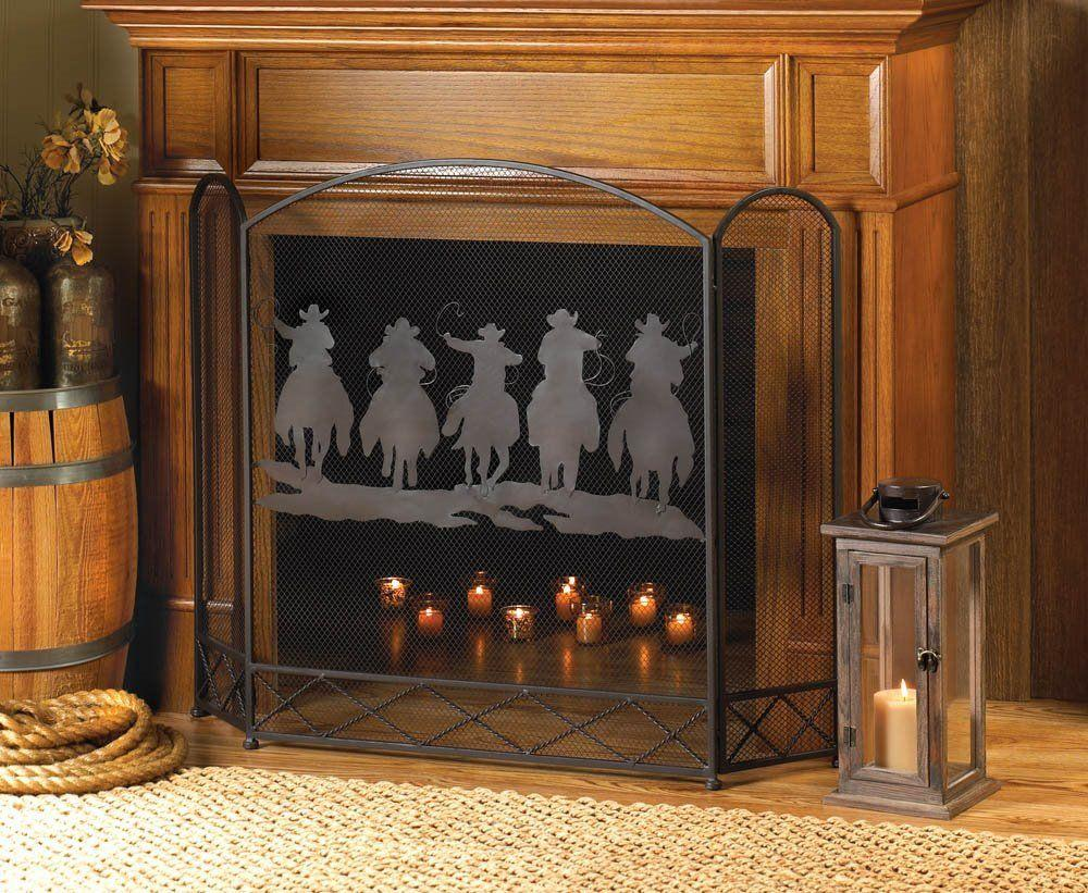 fireplace safety cover 28 images i made a fashionable and free