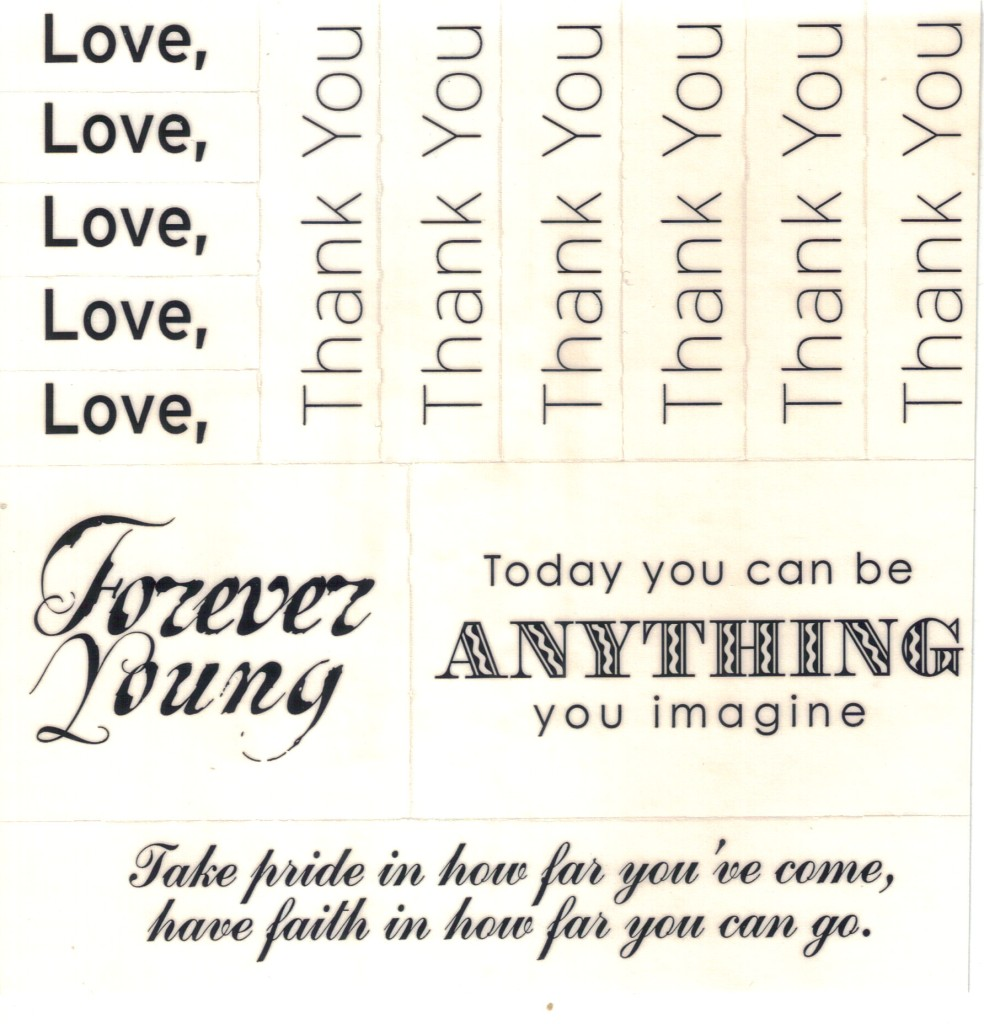 Poems And Quotes For Scrapbooking. QuotesGram