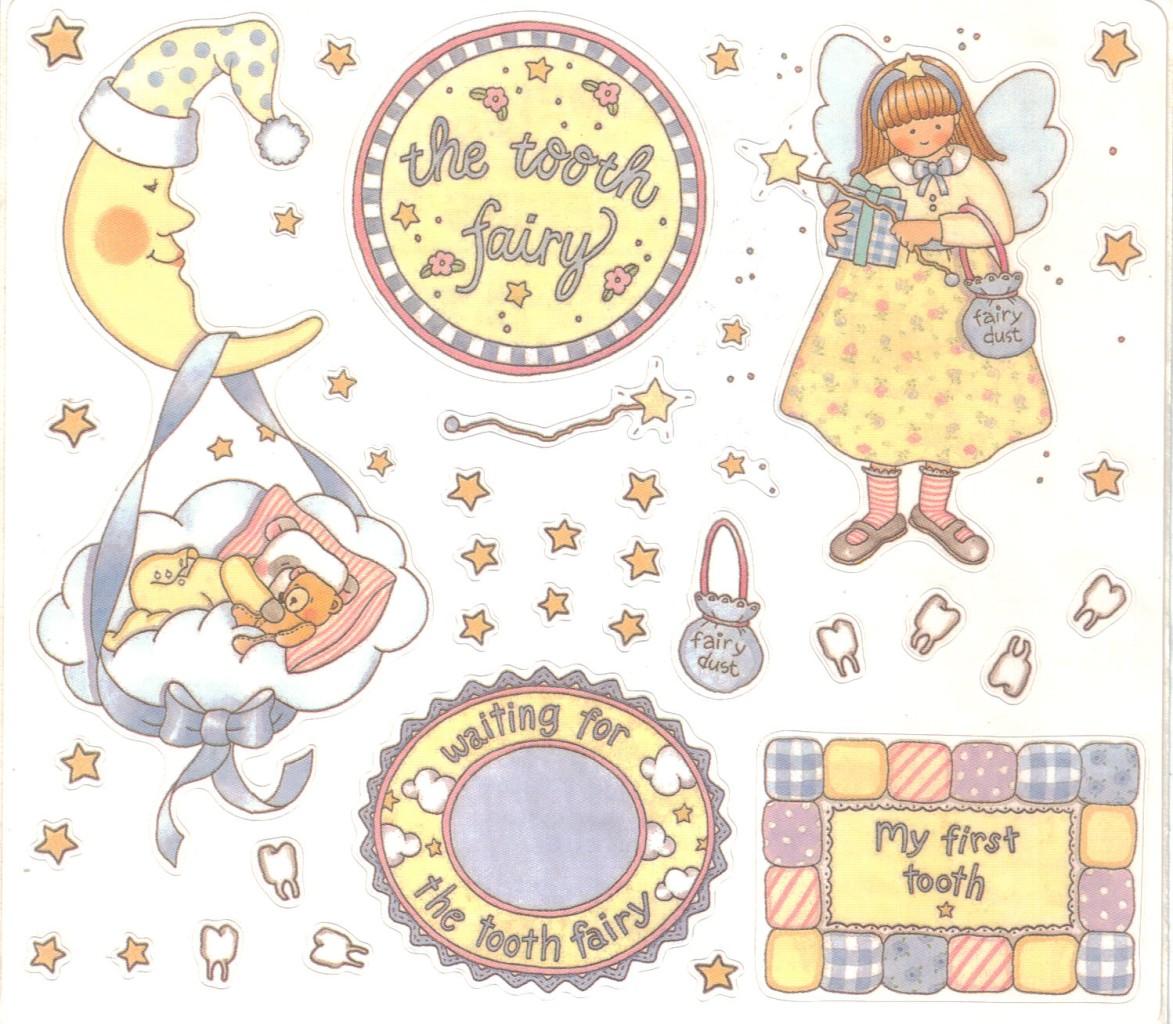 baby boy u0026 sticker sheets frances meyer fmi toddler bath 1st