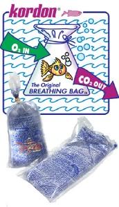 Bolsas respirables para peces y plantas 382728074_tp