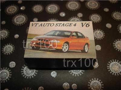 Holden-Commodore-VT-A-V6-STAGE-4-performance-chip