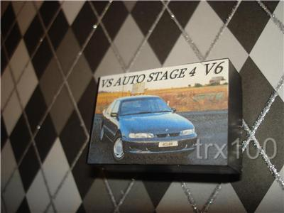 Holden-Commodore-VS-A-V6-STAGE-4-performance-chip